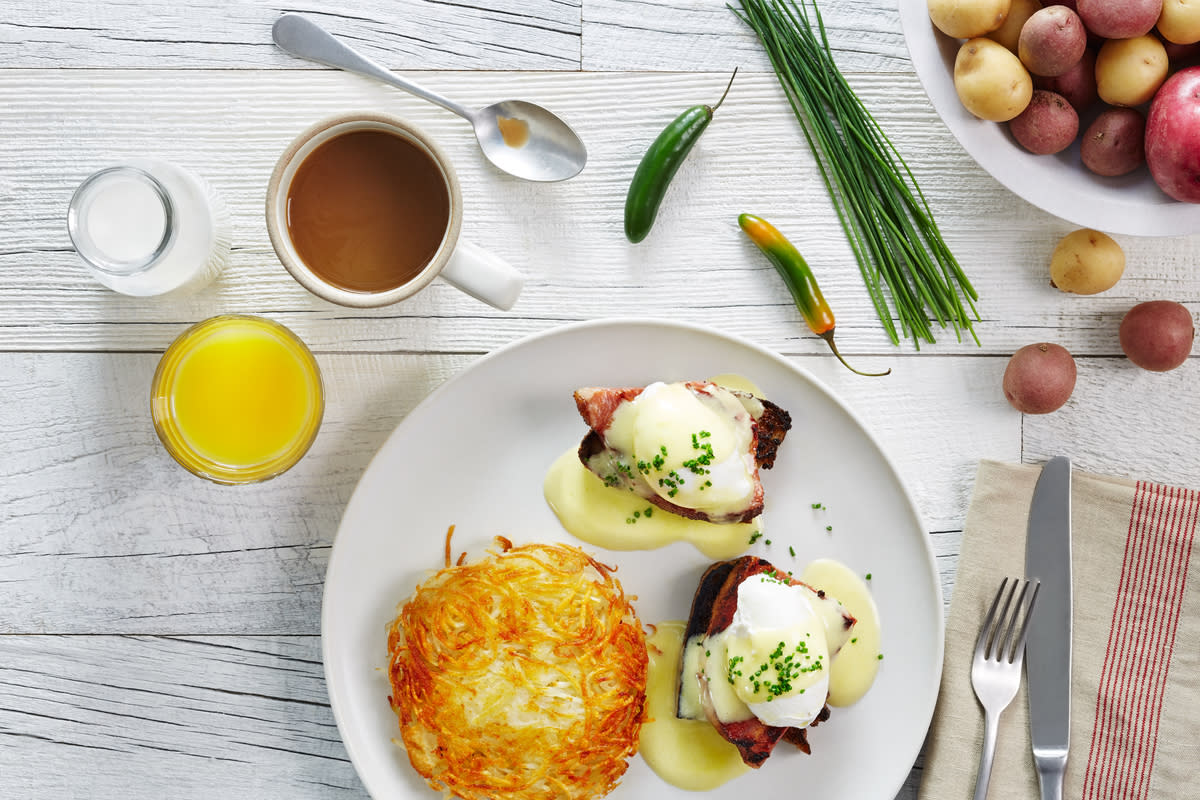 Best_Breakfast_and_Brunch_Spots_in_Napa_Valley_87041123-b0c8-4ecf-a5eb-26988b0a4c94