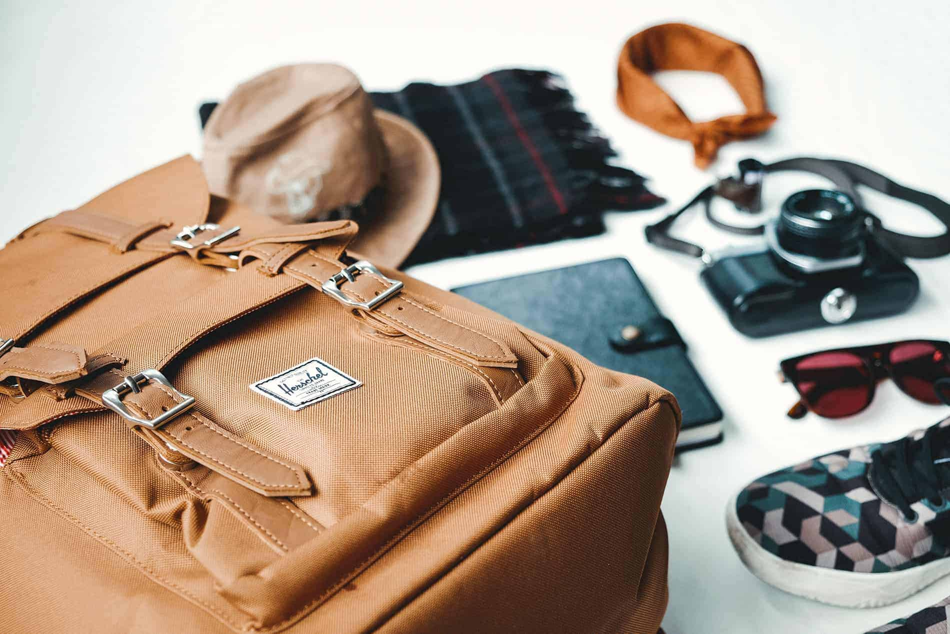 Best-Travel-Accessories