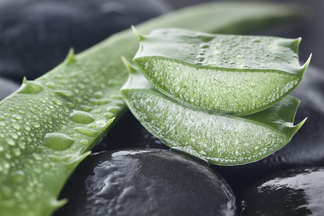 cut-aloe-vera-for-psoriasis