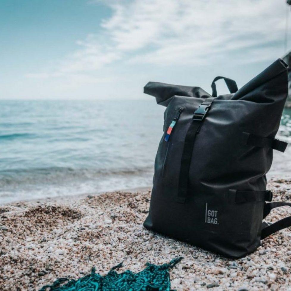 Greece-Pelion-PC-Milopotamos-beach-GOT-bag-08457