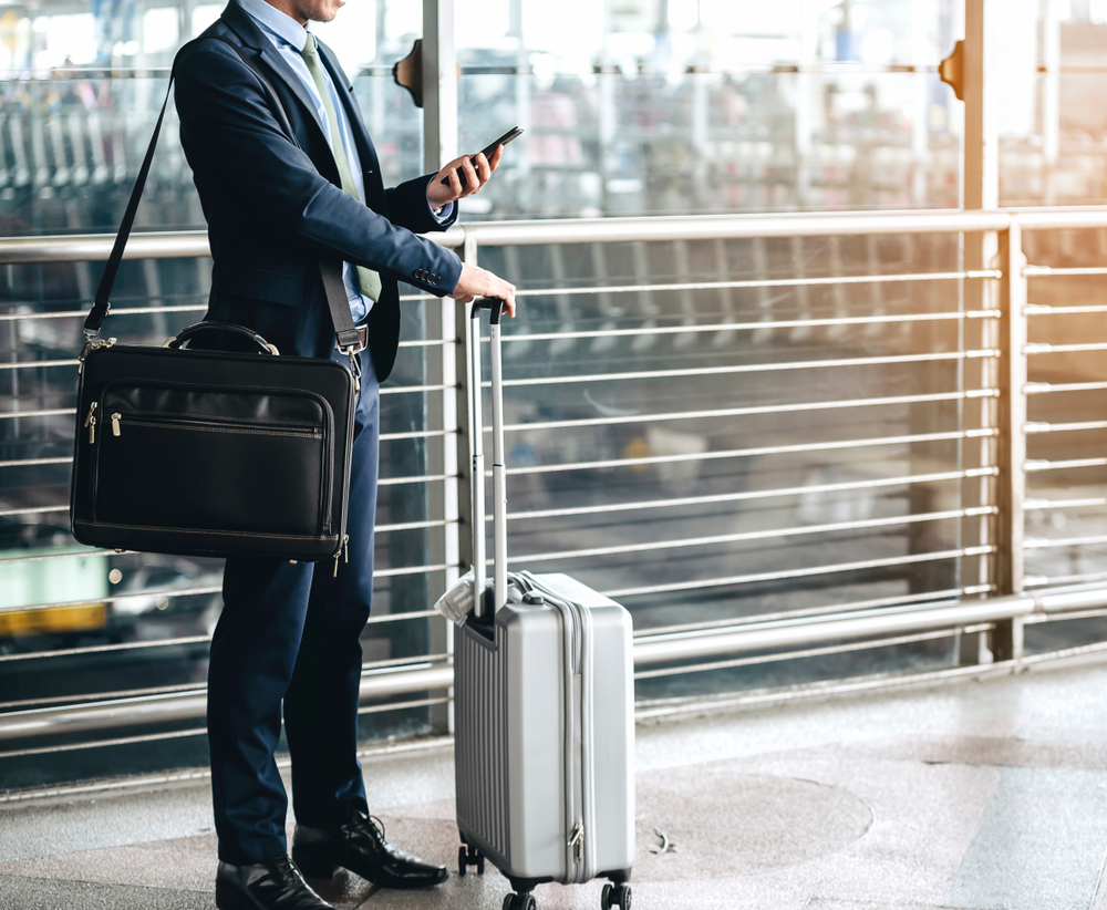 businessman-with-carry-on-luggage