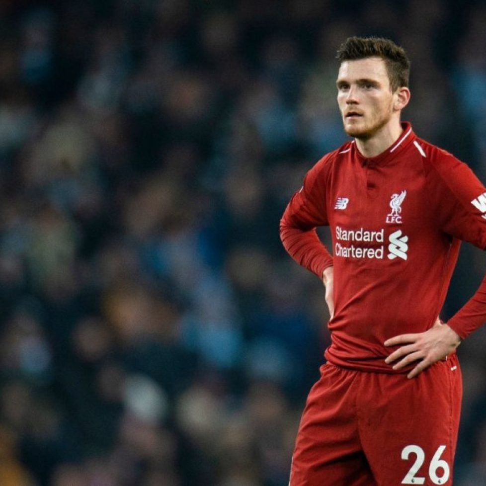 Andy-Robertson-fears-Liverpool-have-been-lucky-against-Spurs-and